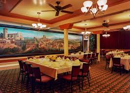 Private Dining Room San Francisco by Fine Dining Italian Restaurant In San Francisco Ca Northern
