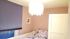 Bedroom Design For Autistic Children Make A Wish Foundation Jaydah U0027s Bedroom Mk Kids Interiors