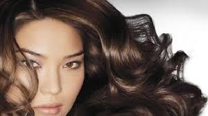 hair highlight for asian asian hair highlights youtube