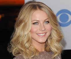 collarbone length wavy hair hairstyles for medium mid length hair then and now