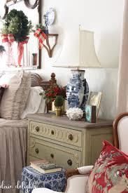 bedroom amazing bedroom christmas decorations room design decor