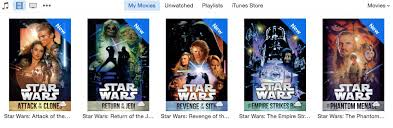 star wars is out in digital hd u2014 how to make the right choice on