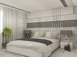 bedroom inspiration pictures 10 master bedroom trends for 2017