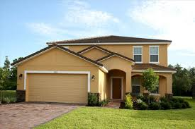 House Rental Orlando Florida by Calabria Rental Villa 6 Bedroom 5 Bath Marcus Villa