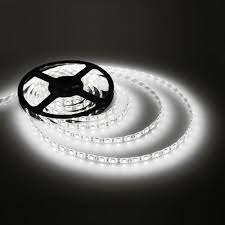Led Light Tape Strips by Light Bar Led Picture More Detailed Picture About Tanbaby Led