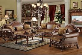 Traditional Leather Sofas Traditional Sofa Sets Leather Hitez Comhitez Com