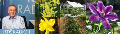 Ready For Spring by How To Get Your Garden Ready For Spring