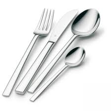 sonic cutlery 24 piece set