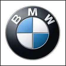 what is bmw stand for does bmw stand for