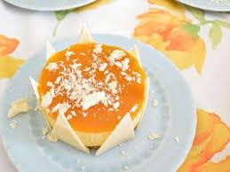 cuisiner la mangue recettes de mangue