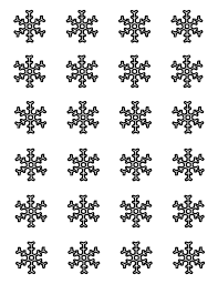 templates for snowflakes free for you snowflake templates for royal icing snag em now