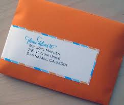 save the date envelopes playful destination wedding save the dates paper crave