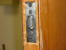 Closet Door Latches Keyes Safety Compliance Door Latches