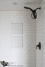 vinyl flooring bathroom ideas bathroom cheap black tiles and white bathroom accessories vinyl