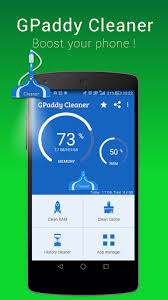 save battery on android master cleaner battery saver apk for android