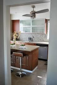 mid century kitchen design 42 best mid century kitchen remodels images on pinterest kitchen