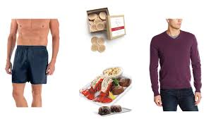 top 10 best romantic gifts for him heavy com
