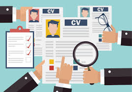 Resume Update 4 Unexpected Skills Hospitality Managers Are Looking Fo