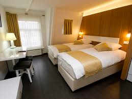 chambre hotel amsterdam rooms hotel larende amsterdam