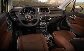 Fiat 500 Interior Interior Design Top Fiat 500 Interiors Home Interior Design