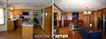 Garden Home Interiors Testimonials Interior Design Home Remodel - Family room remodel