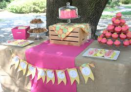 birthday party themes 15 best summer birthday party themes design dazzle