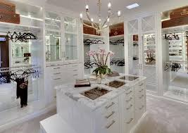 pictures of beautiful walk in closets beautiful walk in closet