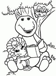 printable image flag coloring pages upiui