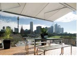 Aluminium Awnings Suppliers Aluminium Awnings Architecture And Design