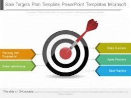 corporate business strategy templates reward vs risk ppt slides