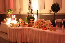 food tables at wedding reception wedding reception events pictures google search food table
