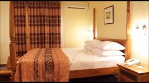 Tradewinds Bedroom Furniture by Tradewinds Hotel U0026 Tafuna American Samoa Youtube