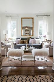 what s my home decor style comely interior design for my home and what s my home decor style