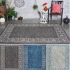 Sears Outdoor Rugs Black Outdoor Rugs Sears