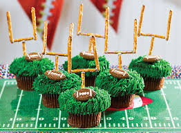 football party ideas sports party ideas party city party city