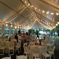 wedding tent lighting lighting tent lighting hton roads event rentals