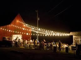 Rustic Barn Wedding Venues 16 Beautiful Barn Wedding Venues