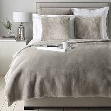 Cheap Cotton Bed Linen - 200 thread count egyptian cotton bed linen collection egyptian