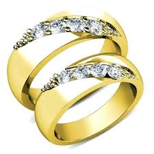 gold wedding rings in nigeria wedding rings gold 18k gold wedding rings in nigeria slidescan