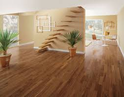 hardwood flooring design with solid