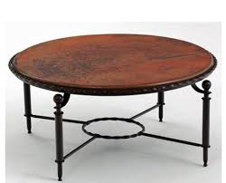 99 best hand hammered recycled copper furniture images on