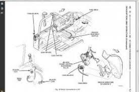97 jeep wrangler wiring diagram 4k wallpapers