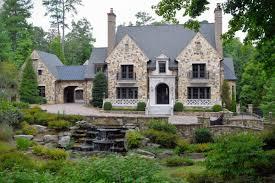 Homes In Buckhead Atlanta Ga For Sale Mt Paran Northside