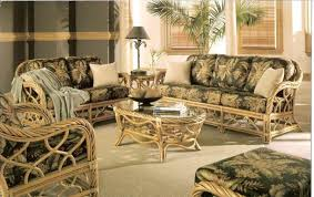 Rattan Living Room Furniture Rattan Living Room Furniture Philippines Ayathebook