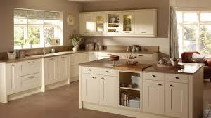 cabinet contemporary cabinet kitchen revit likable cabinet