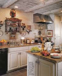 french country decor colors kitchen wall art bedding with french