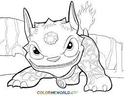 coloring pages batman lego coloring batman lego coloring