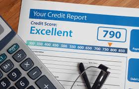 how many americans have bad credit credit com