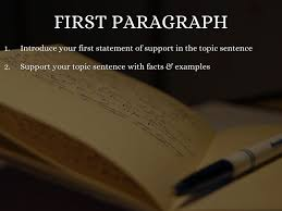 weak thesis statement 5 paragraph essay by kzamarripa first paragraph