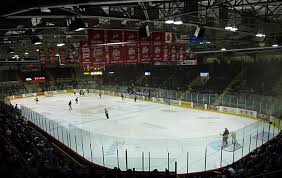Hit The Floor Medicine Hat - sports road trips brandon wheat kings 2 at medicine hat tigers 4